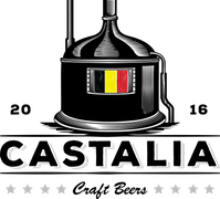 Castalia Craft Beers
